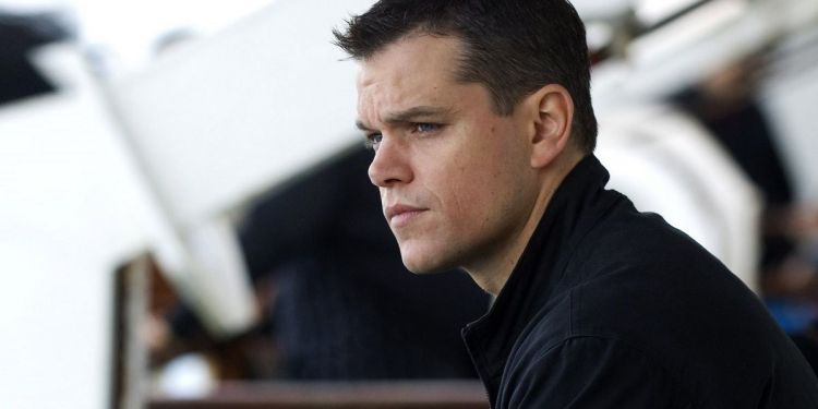 matt-damon-as-jason-bourne